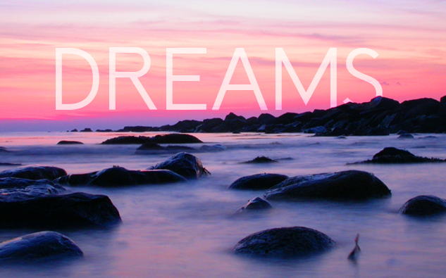 8 Powerful Steps to Living Your Dreams RIGHT NOW
