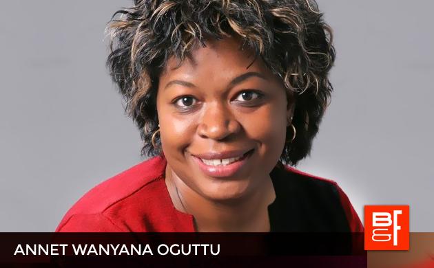 Oguttu, Tax Law Doctorate, South Africa