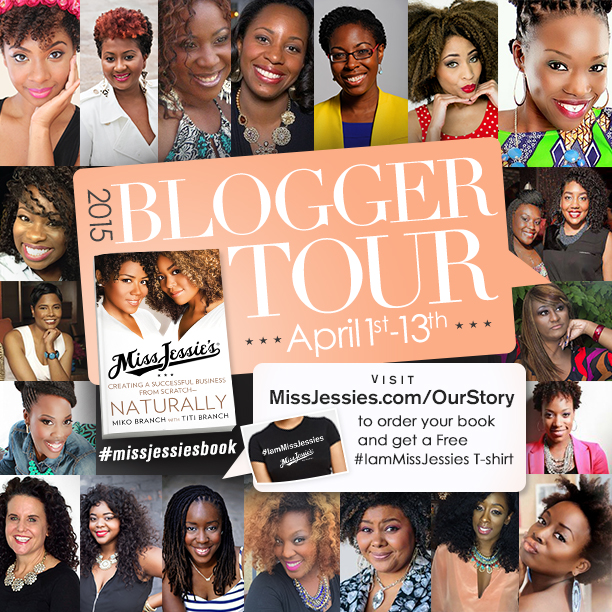 Miss-Jessies-BoldandFearless-Blog-Tour.jpg