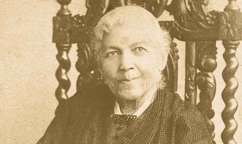 Harriet Jacobs: From Slave to World Renown Educator