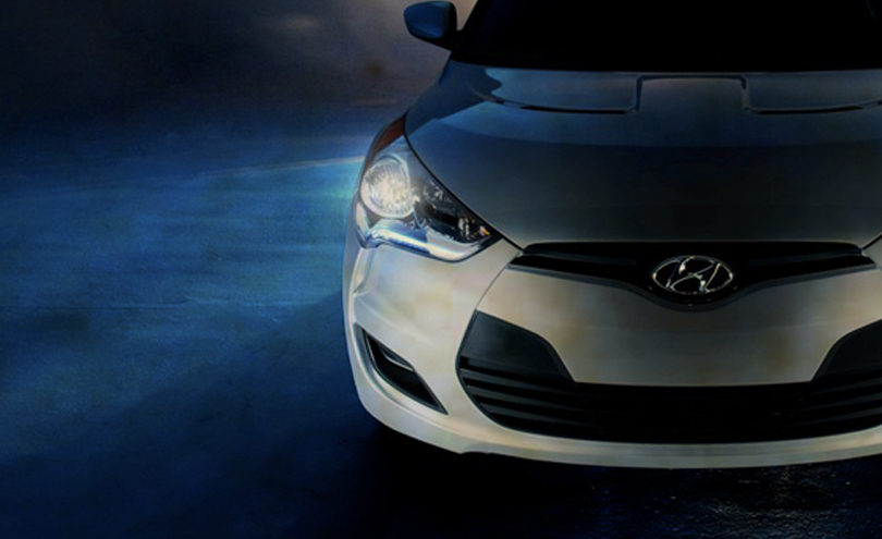 3 Lessons from Hyundai on Turning Around a Failing Brand