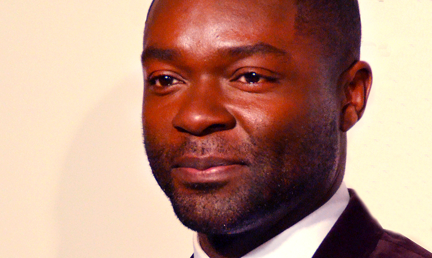 4 Things David Oyelowo Taught Me About Being Black