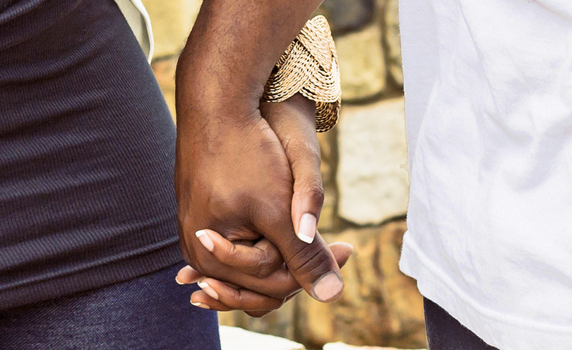 There's a Reason He's Your Ex: Stop Settling for Less Than You Deserve