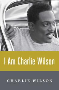 I Am Charlie Wilson New York Times Bestseller