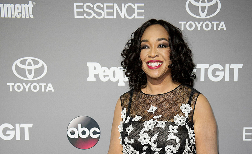 Four Powerful Takeaways from Shonda Rhimes' Interview with Oprah