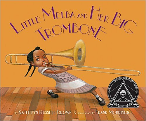 28 Books Every Black Girl Should Read This Black History Month