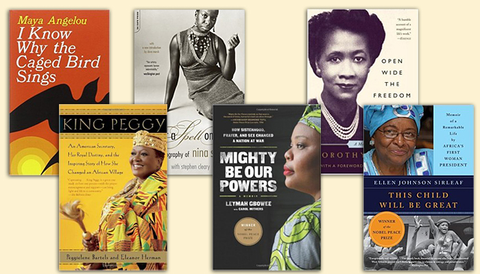14 Powerful Books You Should Read by Daring Black Women