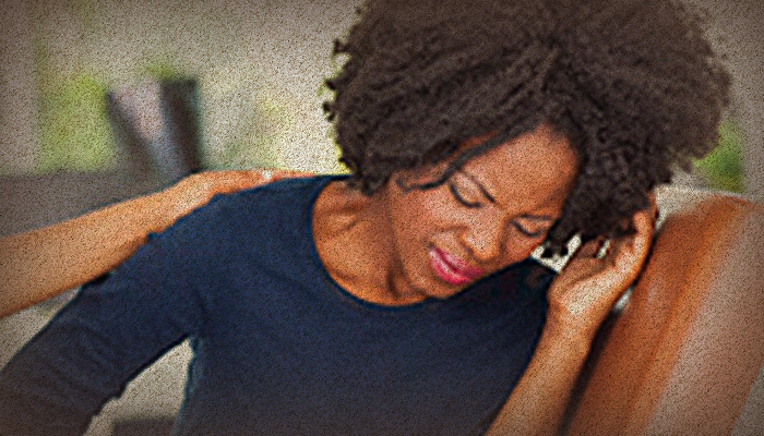 How to Heal from the Pain of Divorce and Learn to Love Again