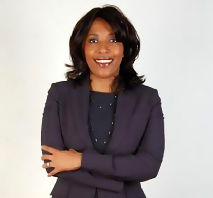 Rising Global Leader Genevieve Sangudi Brings Investment to Africa