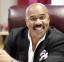 11 Powerful Lessons You Can Learn from Steve Harvey on Building a Multi-Million Dollar Brand