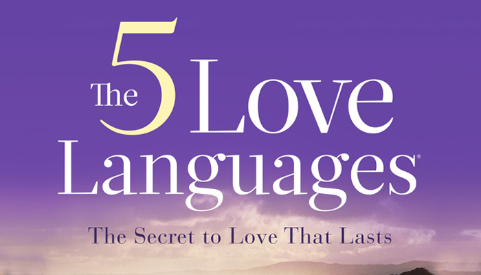 This One Book Could Help Save Your Relationship