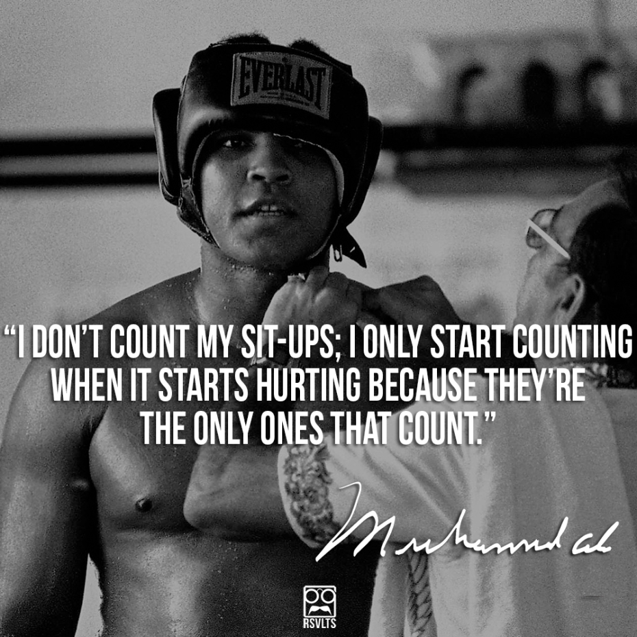 Muhammad-Ali-quote-on-counting-situps-930x930