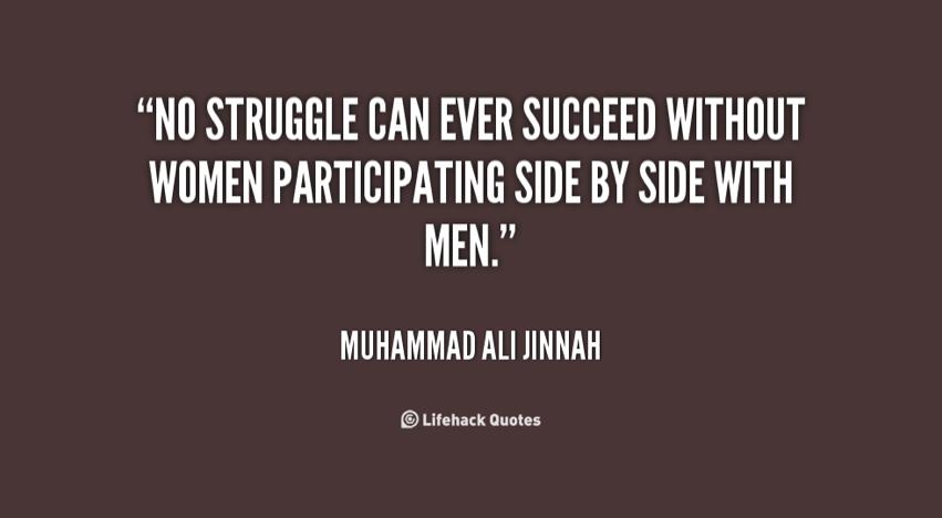 Muhammad Ali Quote Muhammad Ali Quote