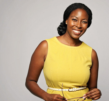 From Losing Almost Everything to Raising $500K for Her Tech Startup: Meet Nichelle McCall