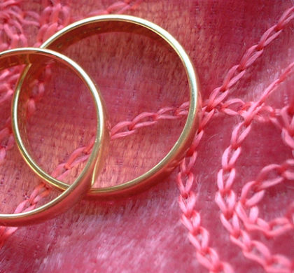 The 10 Most Important Lessons I Learned About Marriage from Divorce