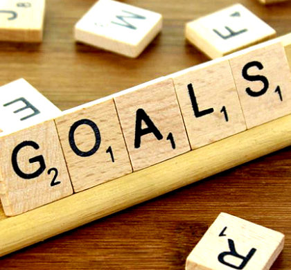 These 4 Simple Secrets Will Help You Reach Your Goals This Year